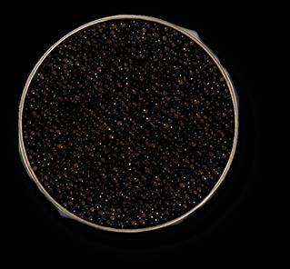 buy iranian caviar