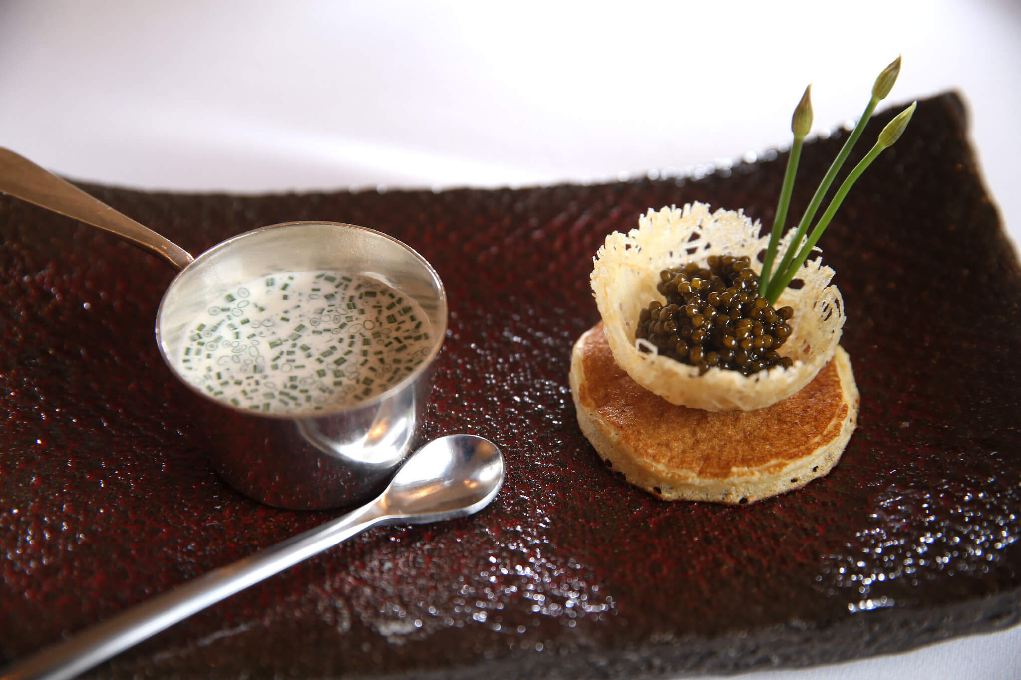 What is Caviar? Caviar Guide from